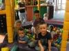 Dzień Dziecka - wyjazd do Magic Parku