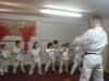 Karate -zajęcia dodatkowe