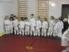 karate-2013r-001
