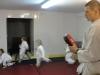 karate-2013r-002