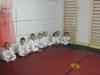 karate-2013r-006