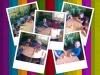 picsart_1491494647647