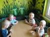 wakacyjna-sac582atka-owocowa-036