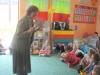 Wizyta Alicji Barton autorki bajek dla dzieci