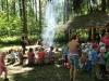 wycieczka-do-lasu-i-urodziny-sary-003