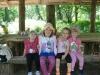 wycieczka-do-lasu-i-urodziny-sary-041