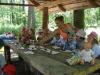 wycieczka-do-lasu-i-urodziny-sary-044
