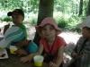 wycieczka-do-lasu-i-urodziny-sary-059