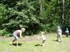 wycieczka-do-lasu-i-urodziny-sary-082