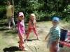 wycieczka-do-lasu-i-urodziny-sary-083