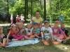 wycieczka-do-lasu-i-urodziny-sary-084
