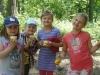 wycieczka-do-lasu-i-urodziny-sary-088