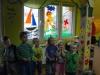 teatr-dzieci-003
