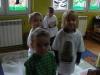 teatr-dzieci-018