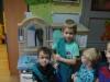 teatr-dzieci-021