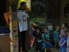 teatr-dzieci-030