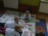 teatr-dzieci-032