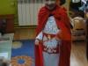 teatr-dzieci-034
