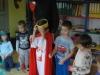 teatr-dzieci-040