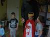 teatr-dzieci-042