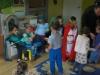 teatr-dzieci-043