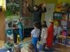 teatr-dzieci-050