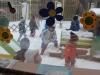 zabawy-zimowe-003