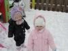 zabawy-zimowe-012
