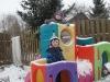 zabawy-zimowe-013