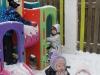 zabawy-zimowe-014