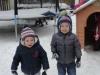 zabawy-zimowe-025