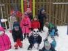 zabawy-zimowe-026