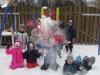zabawy-zimowe-030
