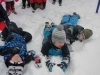 zabawy-zimowe-033