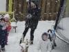 zabawy-zimowe-040