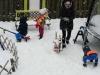 zabawy-zimowe-042