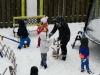 zabawy-zimowe-043